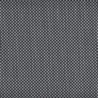 SCR_05_charcoal_iron_grey