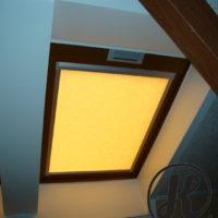 rolety do stresnich oken (10)