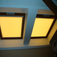 rolety do stresnich oken (11)