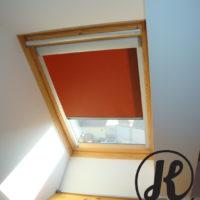rolety do stresnich oken (13)