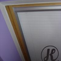 rolety do stresnich oken (14)