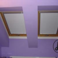 rolety do stresnich oken (15)