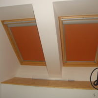 rolety do stresnich oken (18)