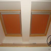 rolety do stresnich oken (19)