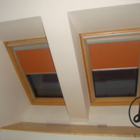 rolety do stresnich oken (20)