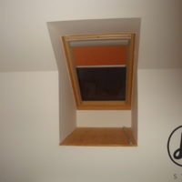 rolety do stresnich oken (21)