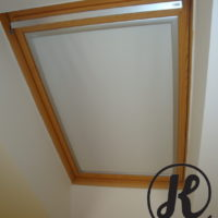 rolety do stresnich oken (27)
