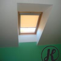 rolety do stresnich oken (34)