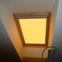 rolety do stresnich oken (36)