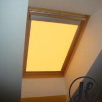 rolety do stresnich oken (37)