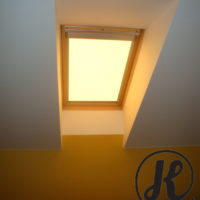 rolety do stresnich oken (38)