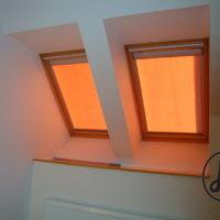 rolety do stresnich oken (42)