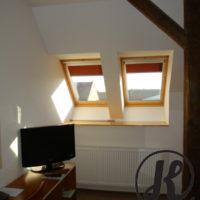 rolety do stresnich oken (44)