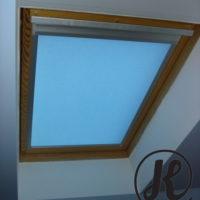 rolety do stresnich oken (7)