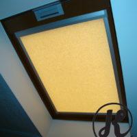 rolety do stresnich oken (9)