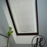 zaluzie do stresnich oken (6)