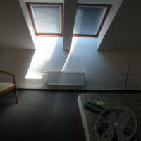 zaluzie do stresnich oken (64)