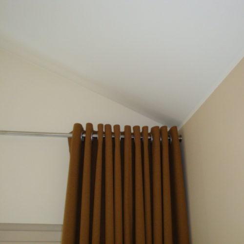 narážecí-kroužky-zavěs (2)